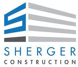 cropped-Sherger-Logo.jpg
