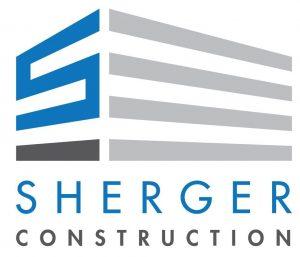 cropped-cropped-sherger_logo_rgb-whitebg.jpg