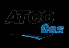 atco-rstr