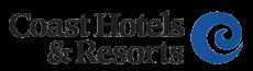 coast-hotels-rstr