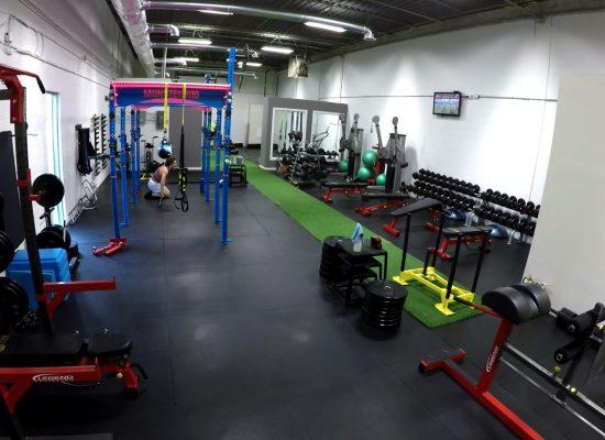 sc-johnny-gym-3