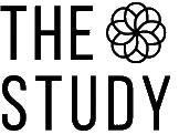 studynewtrsz