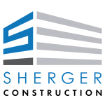 Sherger Construction Ltd.